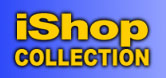 iShop COLLECTION